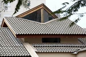 Was Kostet Ein Hausplan : preise f r fertigh user schl sselfertig ~ Michelbontemps.com Haus und Dekorationen