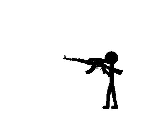 jeux de cuisine de noel gifs fusil animes images transparentes fusil