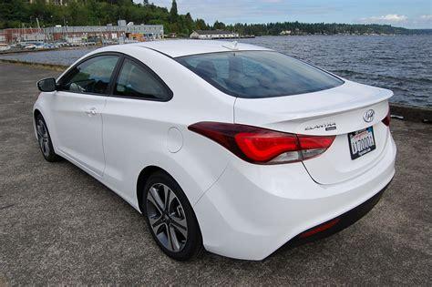 2015 Hyundai Elantra Complaints by 2015 Hyundai Accent Problems Defects Complaints 2015