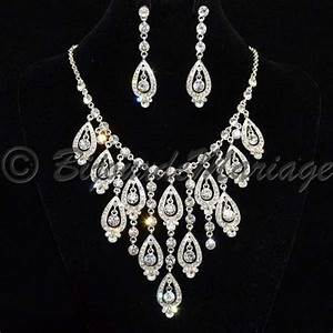 provence parure de bijoux mariage With bijoux parure mariage