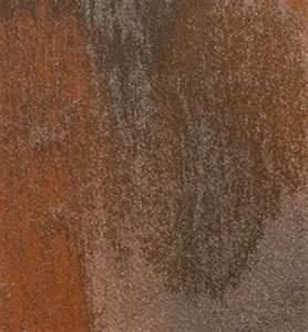 Rost Effekt Farbe : colors on pinterest world colour and africa ~ Yasmunasinghe.com Haus und Dekorationen