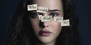 13 Reasons Why's Rape Storyline is Important | Screen Rant