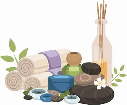 Massage Massageaholic Items