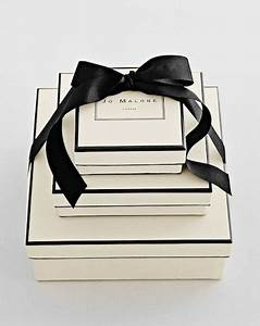 chic luxury gift wrapping | jewelry packaging & tags ideas ...