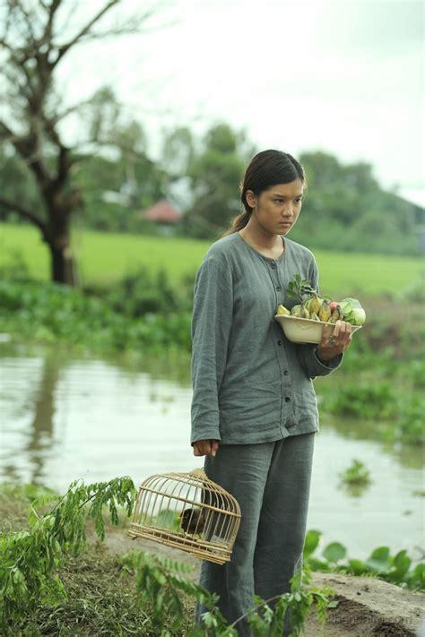 Review phim Thất Sơn Tâm Linh: Chưa hoàn hảo nhưng vẫn ...