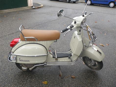 scooter 125 occasion scooter vespa occasion scooter vespa annonce scooter vespa
