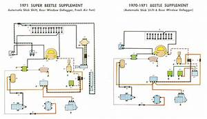 1963 Vw Beetle Wiring Harness  U2022 Wiring Diagram For Free