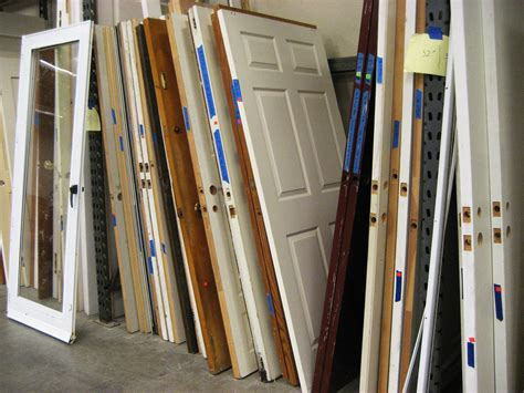 salvaged doors for salvage doors 10 items to salvage from your home