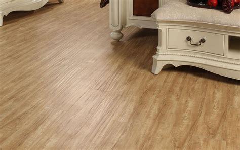 vinyl plank flooring yukon oak vinyl plank flooring floating floor