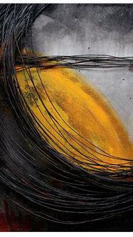 Pin by Bhuingade Deepak on 3D Paintings | 3d painting ...
