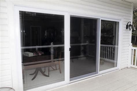 gorgeous sliding door panels for patio doors gliding patio