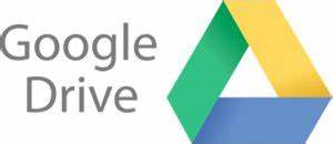document management software who39s the best With google drive document management system