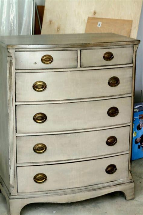 Drawer Grey Chest Old Dresser Drawers For Sale Vintage