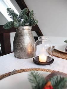 Tischdeko Zu Weihnachten Ideen : tischdeko weihnachten ideen tischdeko weihnachten ideen tischdeko zu weihnachten 100 ~ Markanthonyermac.com Haus und Dekorationen