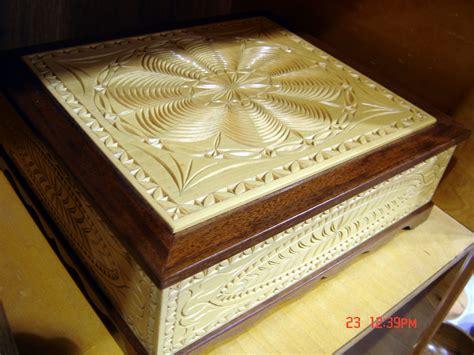 modern woodworking june