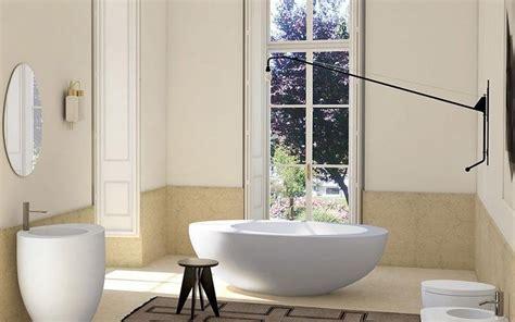 vendita vasche da bagno on line vendita vasche da bagno lt edilpavimenti