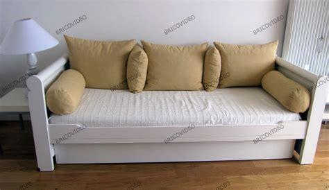 comment teindre un canapé conseils bricolage décoration teindre meubles en osier et