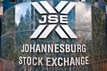 ftse jse top  index  chart south africa  quotes