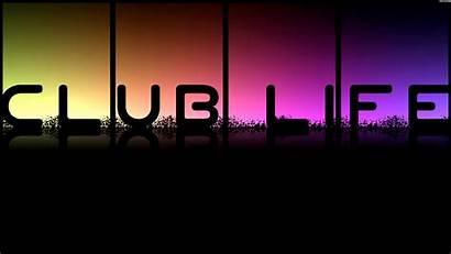 Club Bump Stop Breathe Wallpapersafari