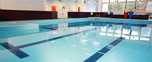Club Med Gym : club med gym paris italie ~ Medecine-chirurgie-esthetiques.com Avis de Voitures