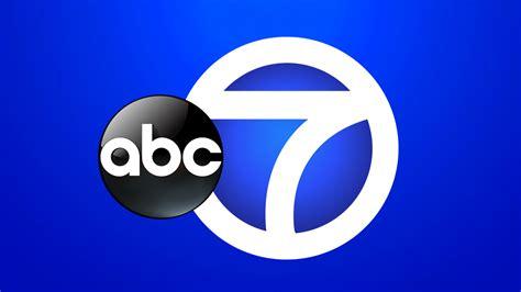 WABC-TV and abc7NY: Advertise with us - ABC7 New York