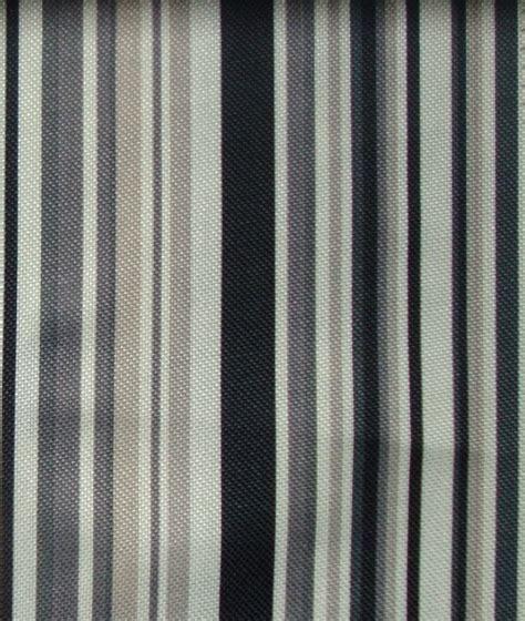 barcode vertical stripes curtain fabric curtains fabx