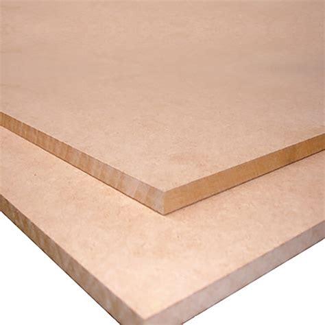 mm     mm mdf standard panel bunnings