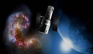 IMAX Hubble 2010 - Pics about space