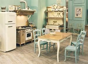 Come Arredare La Casa Con Stile Grazie All U0026 39 Usato