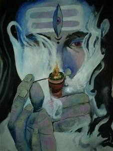 Related Keywords & Suggestions for shiva smoking