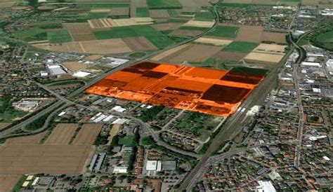 Schultheis Bad Vilbel by Silicon Valley Of Europe Kommt Der Gr 246 223 Te Startup