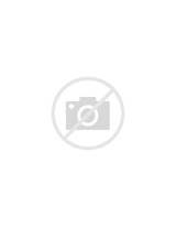 Horse and Cart coloring page