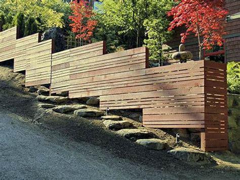 Japanese Garden Woodworks