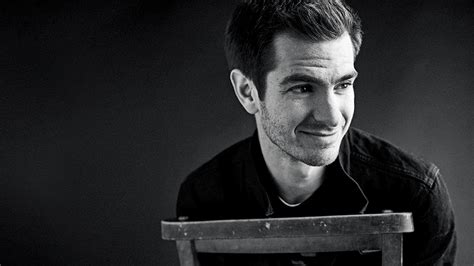 andrew garfield video actor andrew garfield on playing polio victim in breathe