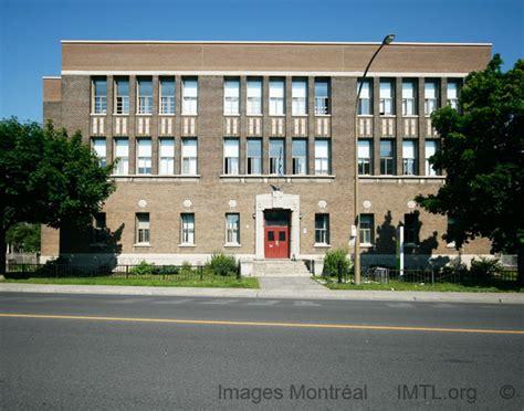 bell siege social école des vents montréal
