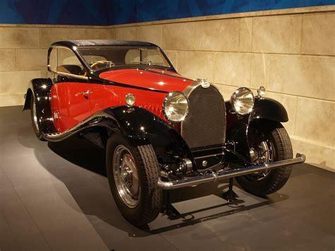 Antique Bugatti Cars by Antique Bugatti Driverlayer Search Engine