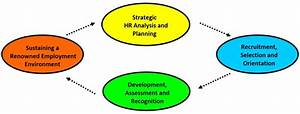 Human Resource Development At Twu