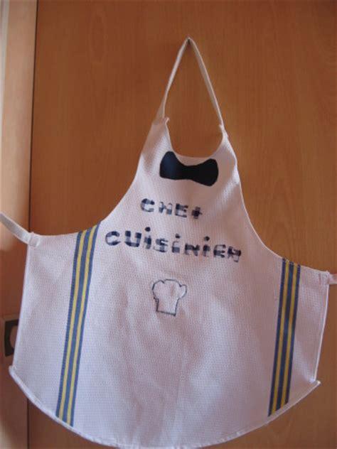 tablier de cuisine pour enfants tablier de cuisine pour enfant paminatelier com les