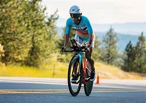 Meet Ironman Triathlete Mirinda Carfrae
