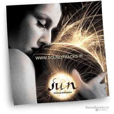 Album Sun