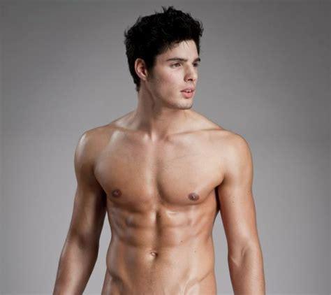 Pretty Nude Men Lesbian Pantyhose Sex