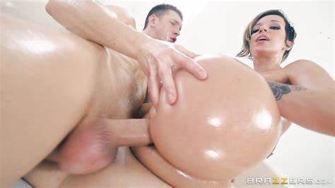 Hdzog Deeply Booty Hd Strict