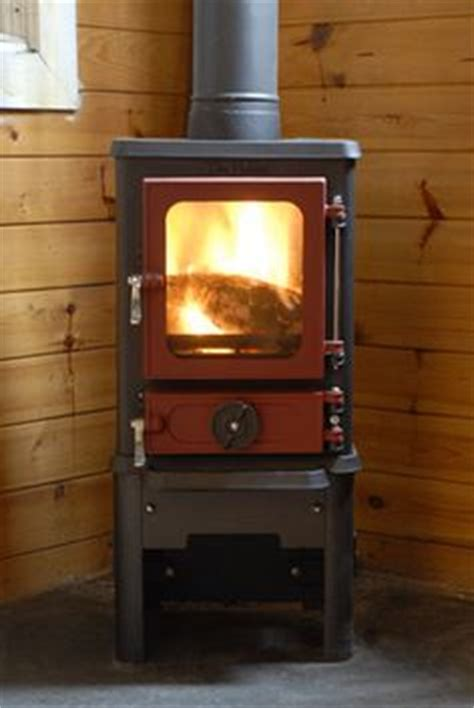 Boat Fireplace by 1000 Images About The Hobbit Stove On
