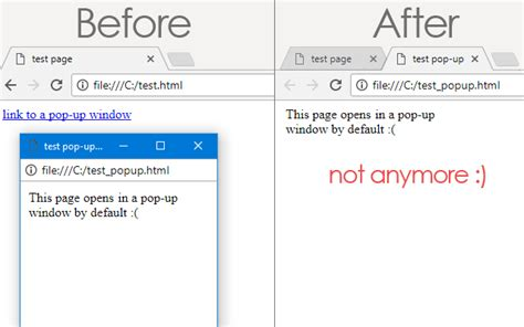 open in new window ml310305 open link in same tab pop up as tab free chrome web store