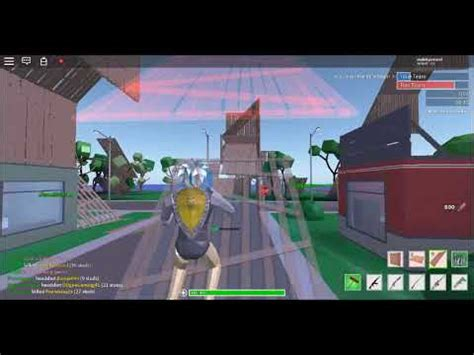 flying glitch  strucid youtube