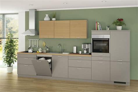 gloss or matt kitchen cabinets are matt kitchens becoming the new gloss 6868