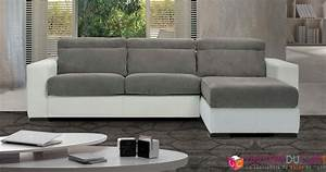 specialiste du canape en cuir canape d39angle canape With tapis ethnique avec canape angle meridienne convertible