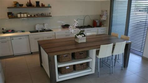small kitchen island with table small end tables cheap kitchen island dining table combo