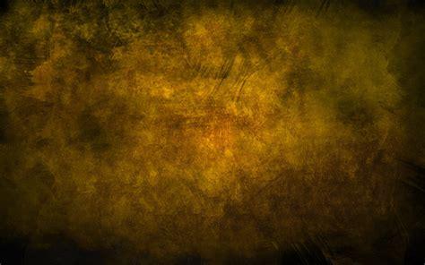 Paint canvas texture by firesign24-7 on DeviantArt