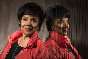Phylicia Rashad on directing 'Immediate Family' at Mark ...
